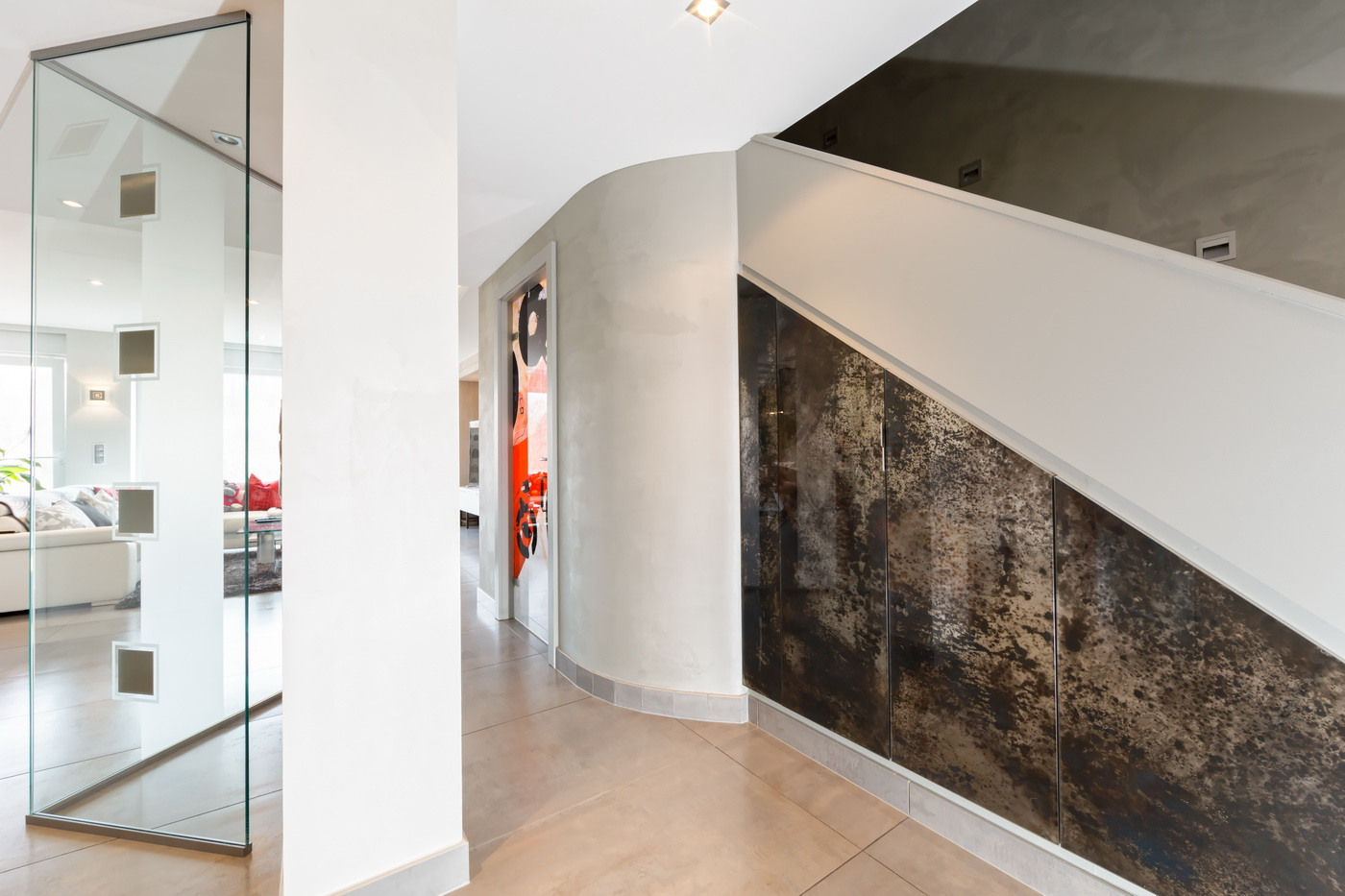 Architecte D Interieur Moselle photographie architecture d'intérieur | fly-pixel