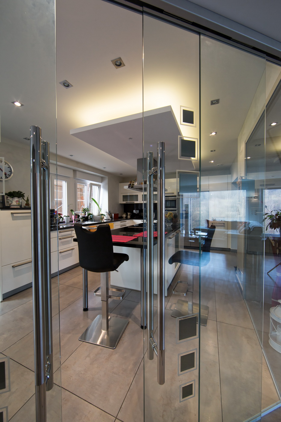 photo architecte interieur, photographe pro lorraine, alsace, champagne ardenne