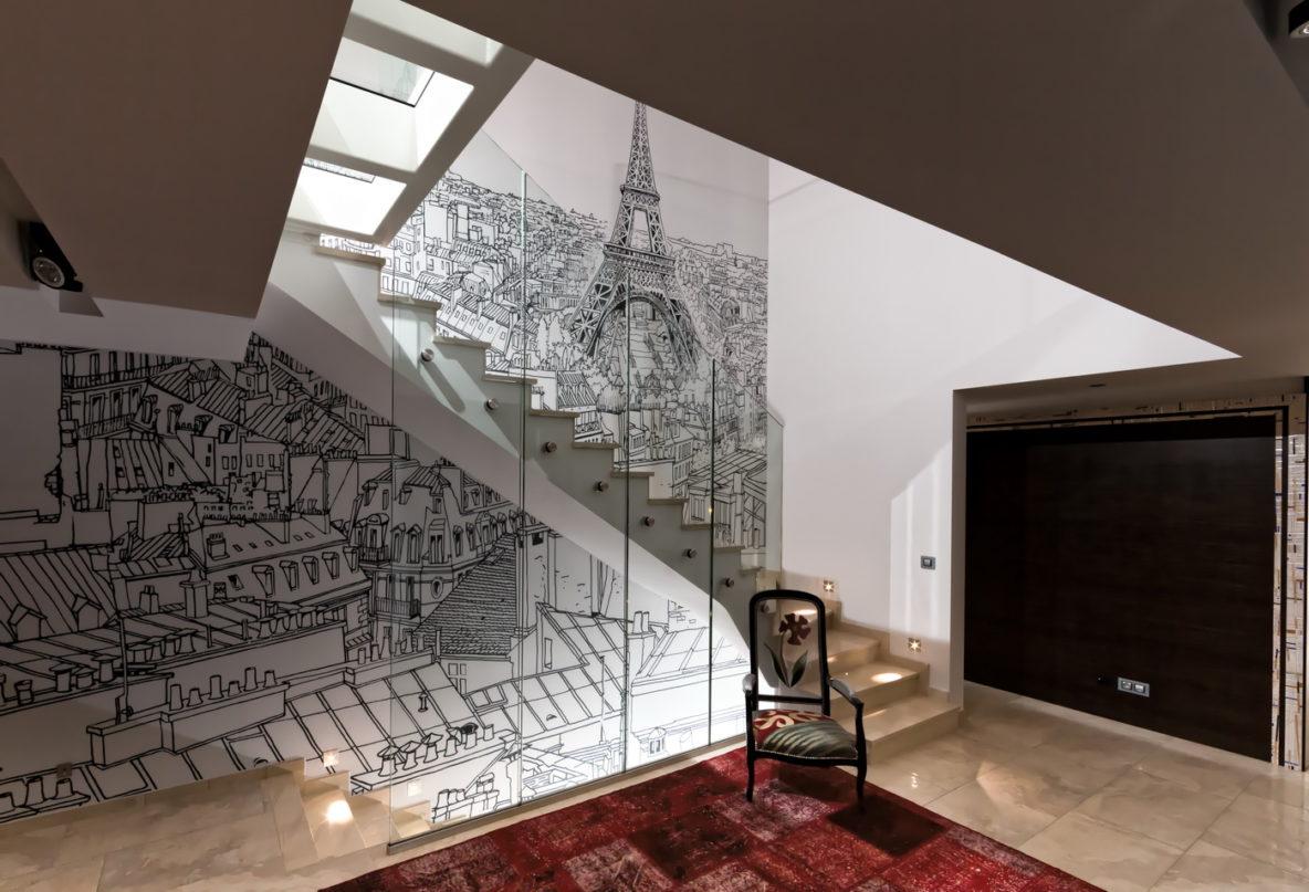 Fly-Pixel Photographe professionnel architecture intérieur et extérieur
