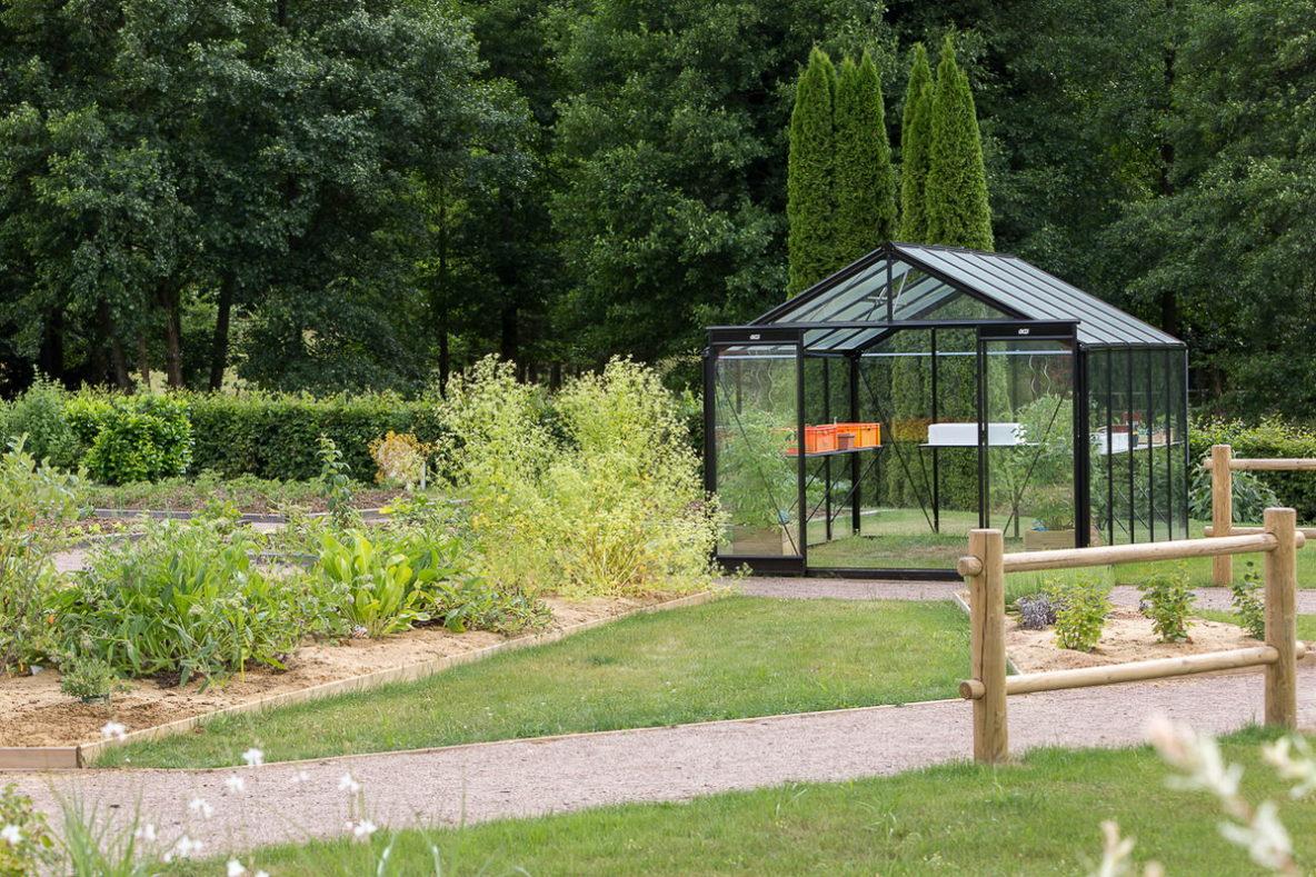 Reportage photo paysages et jardins en alsace lorraine Creutzwald et Sarreguemines
