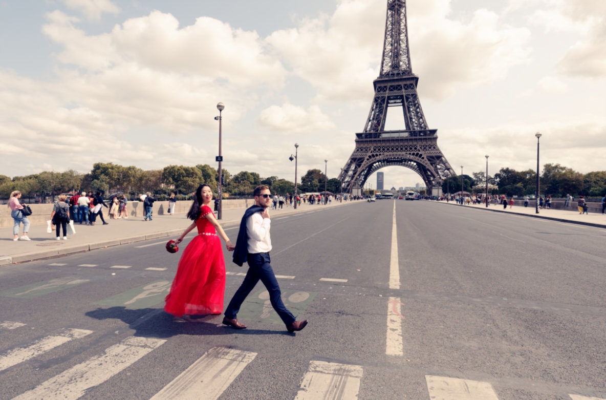 Photographe-de-mariage. Photo-mariage