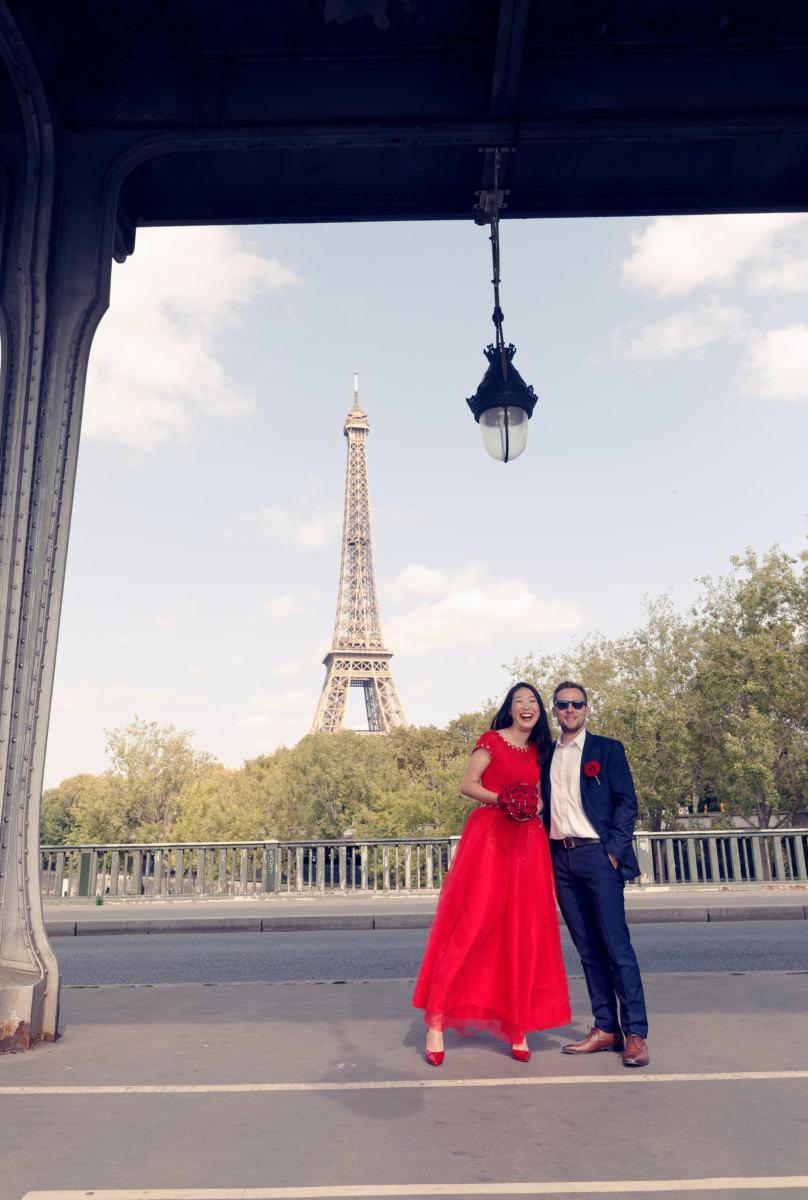 Photographe de mariage. Photo-mariage-Séance-photo-engagement
