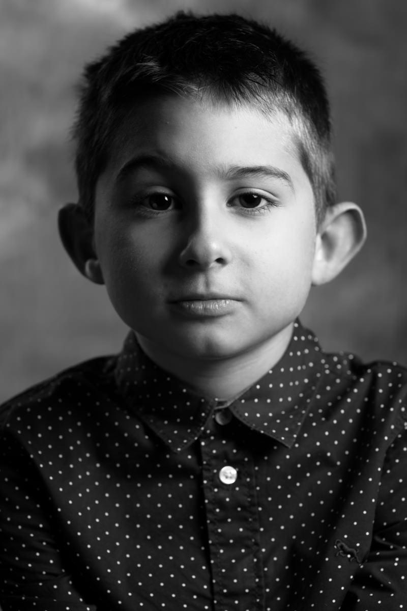 photographe-portraitiste-portrait-noir-et-blanc.