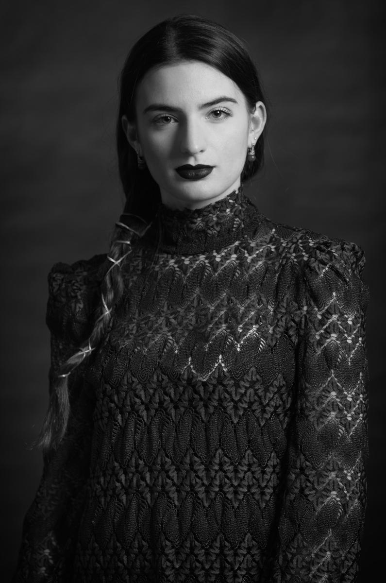 Photographe-portraitiste-portrait-femme