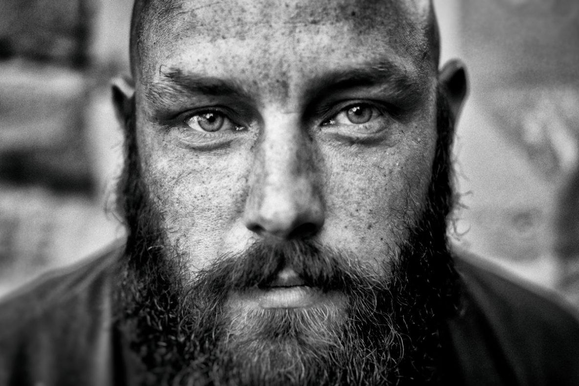 Photographe-portraitiste-portrait-homme-Moselle-Lorraine-Alsace