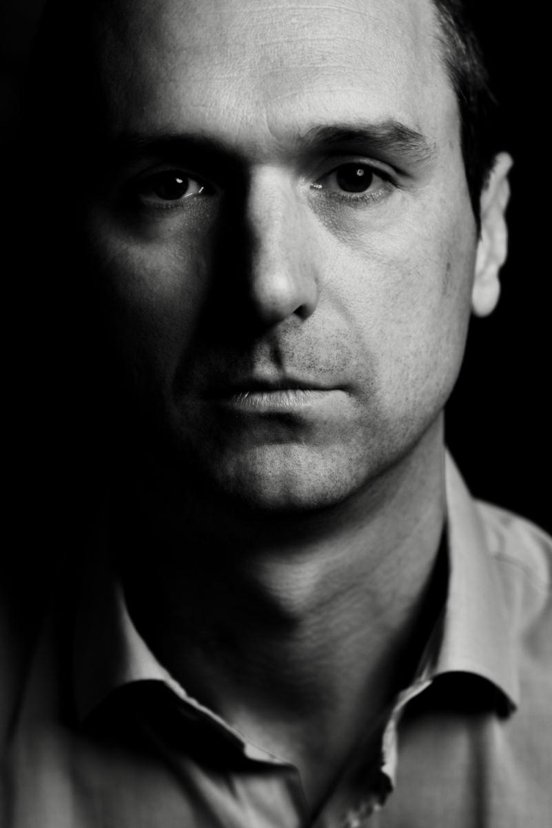 photographe-portraitiste-portrait